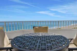 500 S Ocean Boulevard, 808, Boca Raton, FL 33432