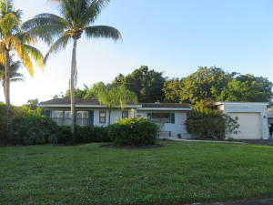 Most sought out neighborhood Village of North Palm Beach