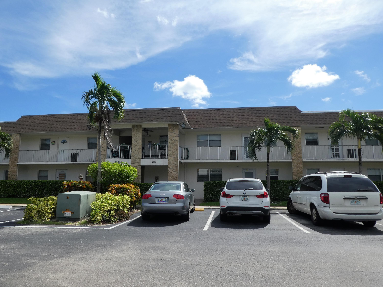 9855 Sandalfoot Boulevard #306 Boca Raton, FL 33428