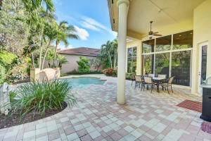 17850 Lake Azure Way Boca Raton FL 33496