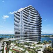 Photo of 1100 S Flagler Drive #804, West Palm Beach, FL 33401