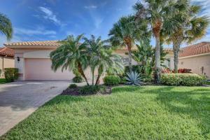 6542 Piemonte Drive, Boynton Beach, FL 33472
