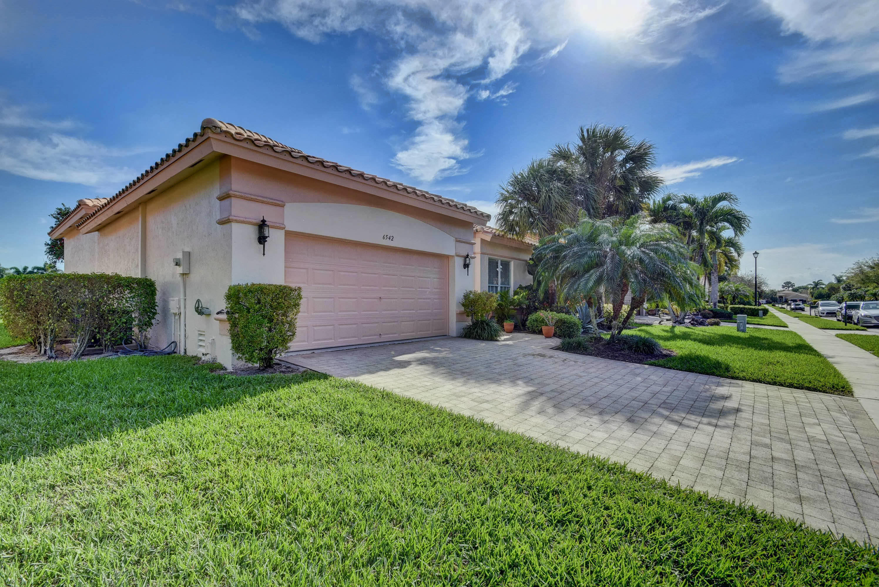 Image 9 For 6542 Piemonte Drive