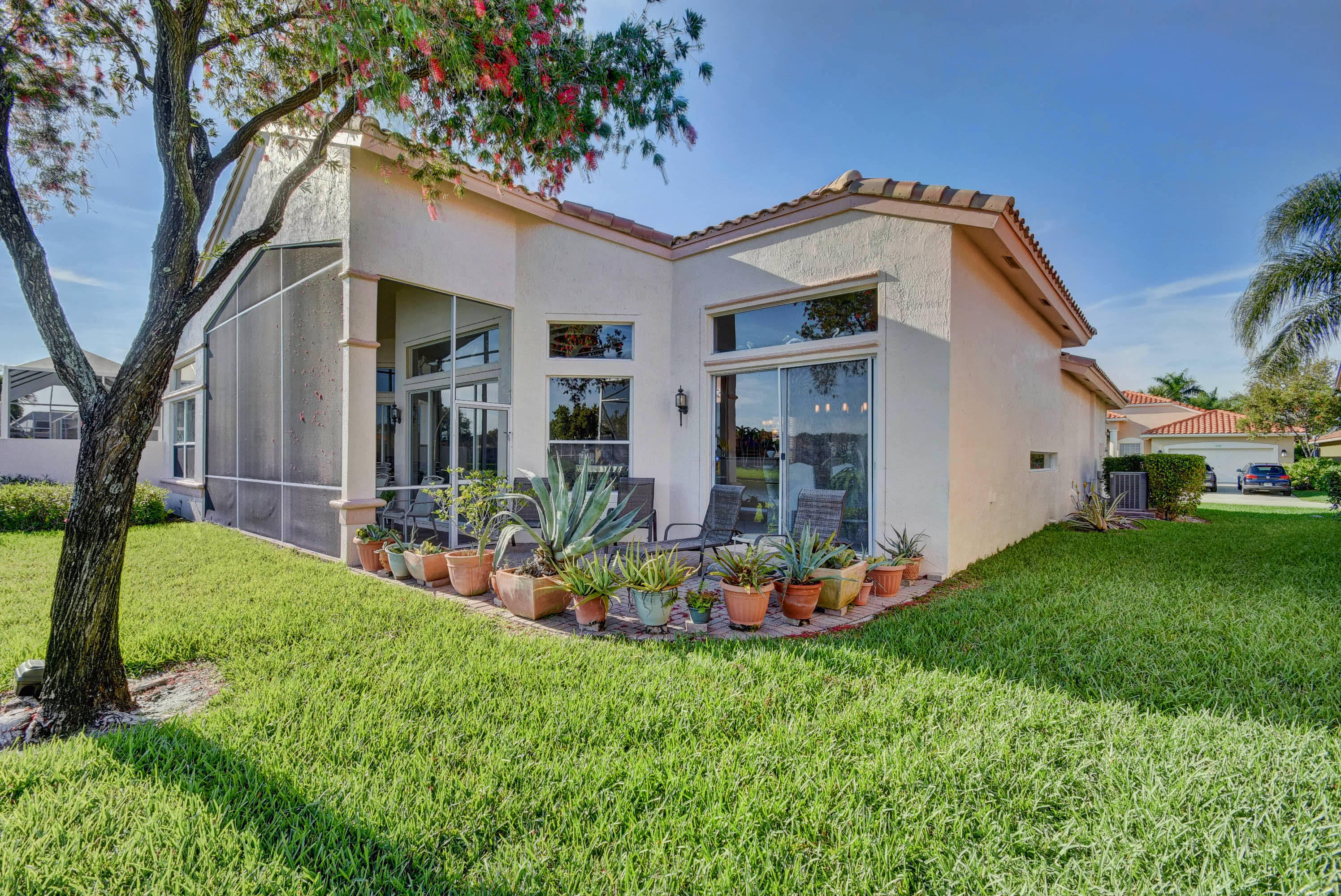 Image 6 For 6542 Piemonte Drive