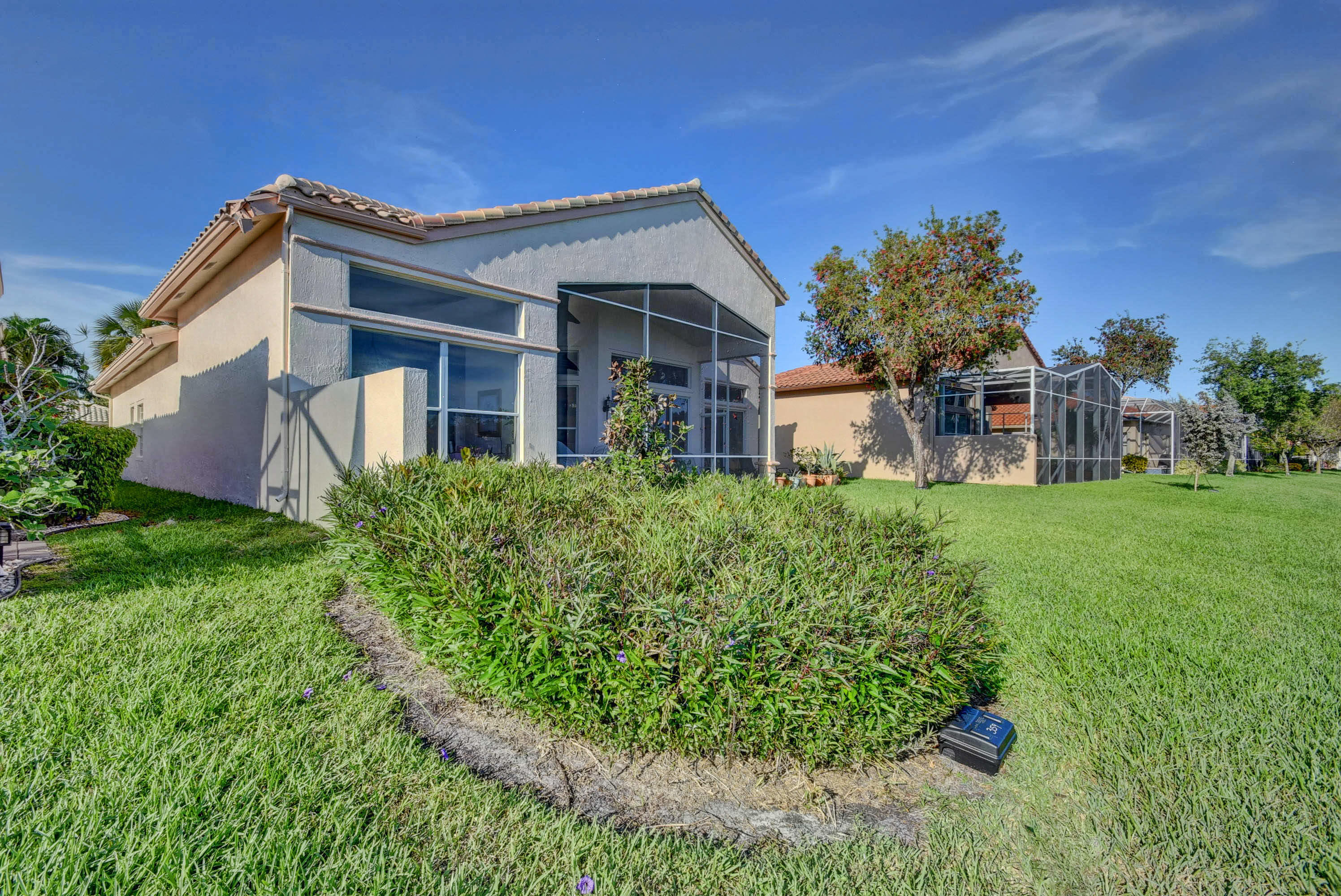 Image 36 For 6542 Piemonte Drive