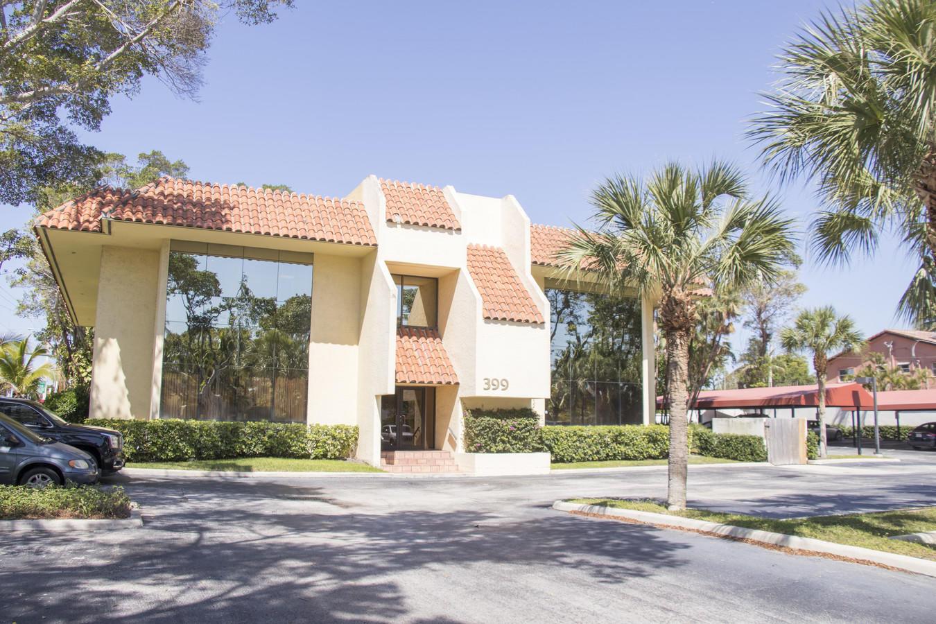 Home for sale in  Boca Raton Florida