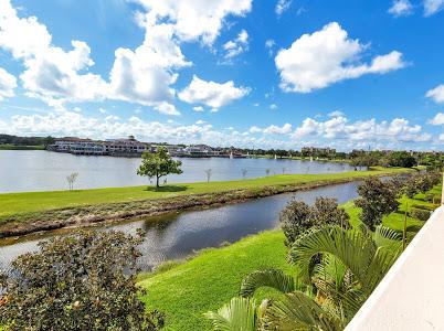 6638 Villa Sonrisa Drive #622 Boca Raton, FL 33433