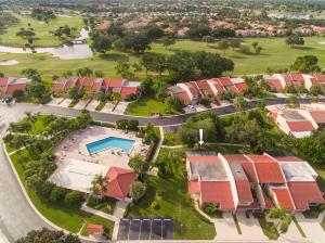 831 Windermere Way, Palm Beach Gardens, FL 33418