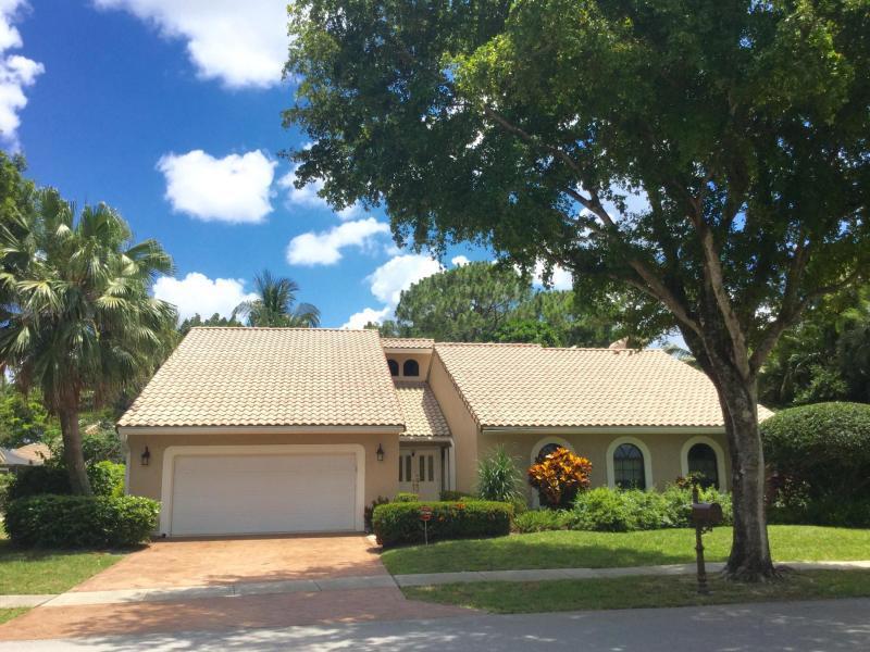 Photo of 2786 NW 46th Street, Boca Raton, FL 33434