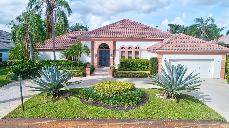 17288 Northway Circle Boca Raton, FL 33496