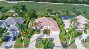 17288 Northway Circle Boca Raton FL 33496