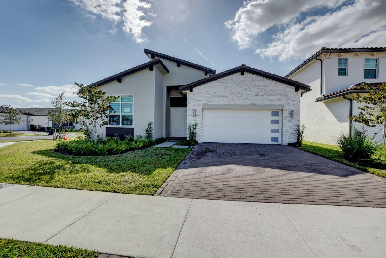 Photo of 5118 Beland Drive, Lake Worth, FL 33467