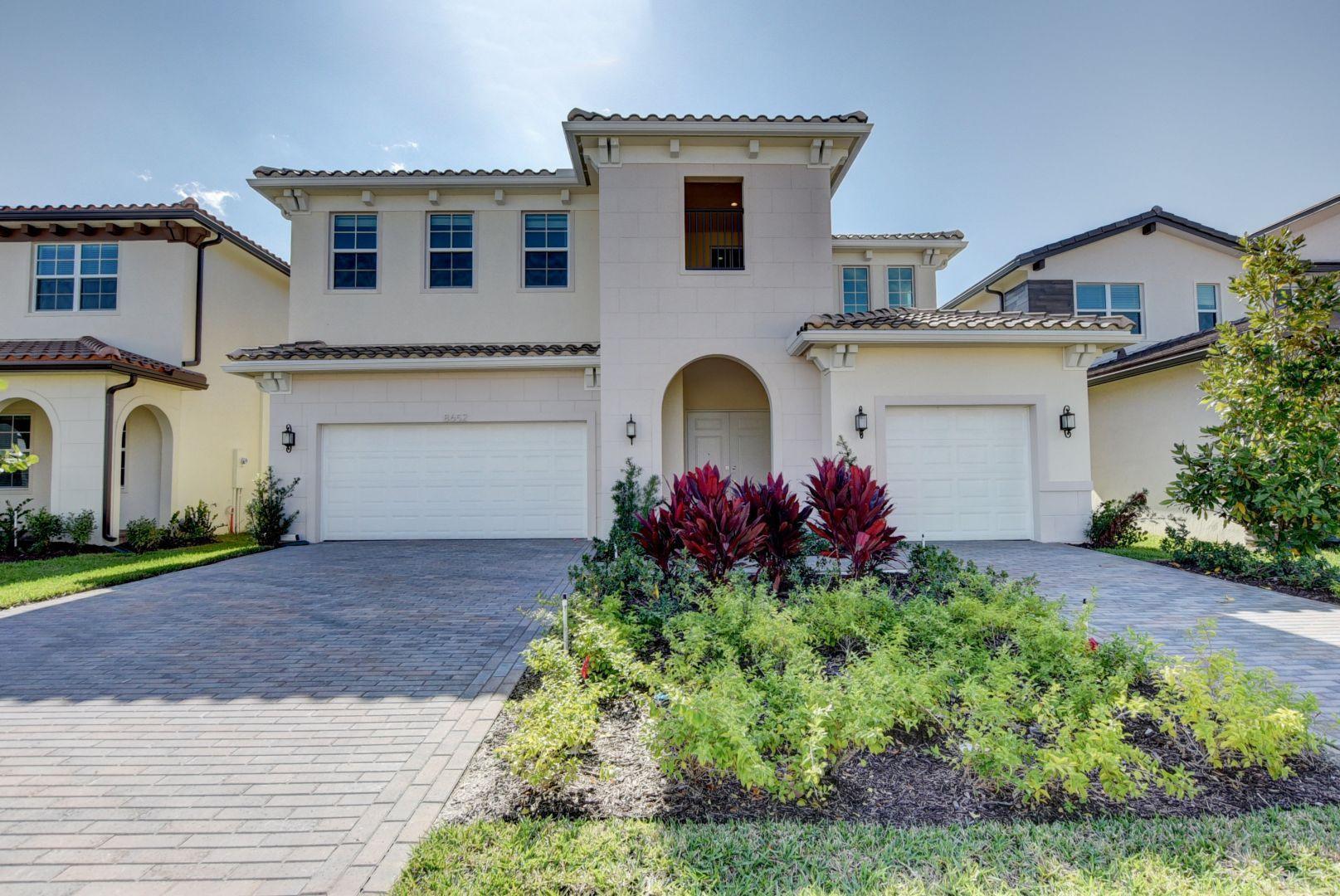 Photo of 8652 Dumford Lane, Lake Worth, FL 33467
