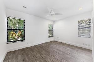 2680 Nw 41st Street Boca Raton FL 33434
