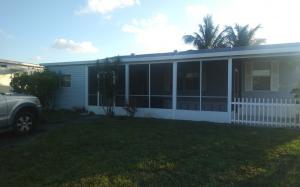 4042 68th Court N, Riviera Beach, FL 33404