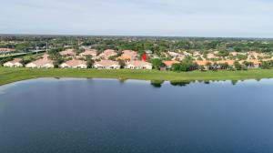 10936 Lakemore Lane, Boca Raton, FL 33498