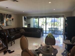 6366 Longboat Lane W, 105, Boca Raton, FL 33433