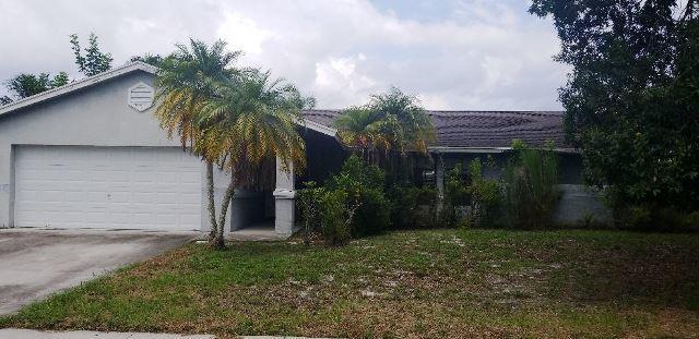 Photo of 2719 Yarmouth Drive, Wellington, FL 33414