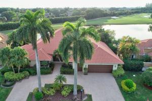 17925 Hampshire Lane, Boca Raton, FL 33498