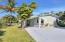4249 Community Drive, West Palm Beach, FL 33409