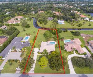 5576 High Flyer Road N, Palm Beach Gardens, FL 33418