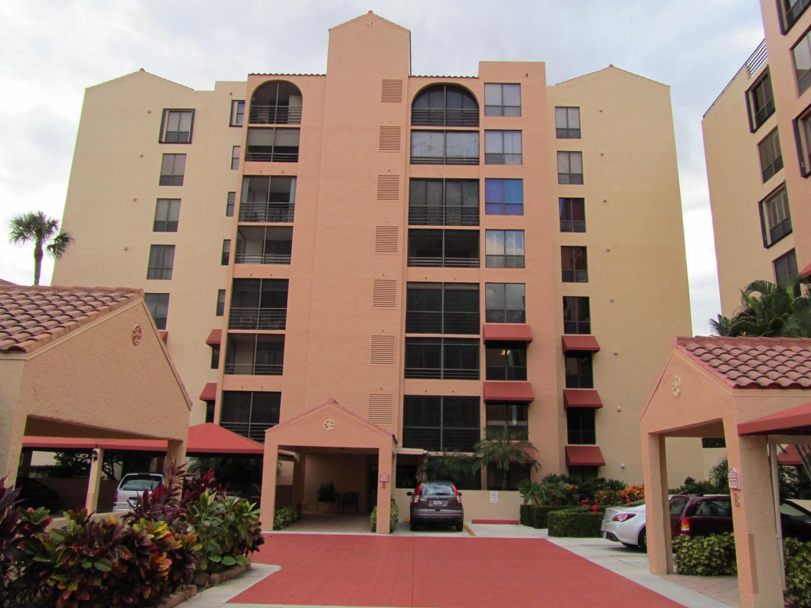 7129 Promenade Drive #501 Boca Raton, FL 33433