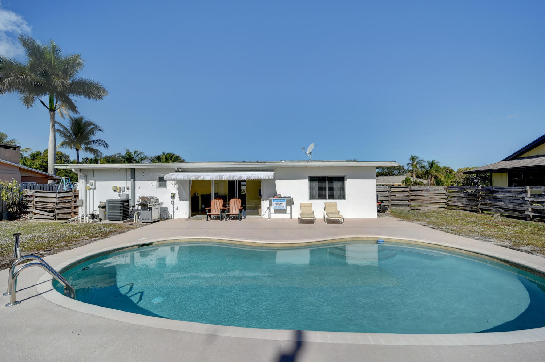 4319 SE Bayshore Terrace