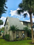 516 Sandtree Drive, Palm Beach Gardens, FL 33403