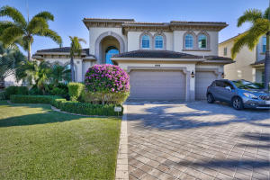 13958 Chester Bay Front