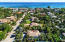 An amazing location in Ocean Ridge that is walkable to the beach and local restaurants.