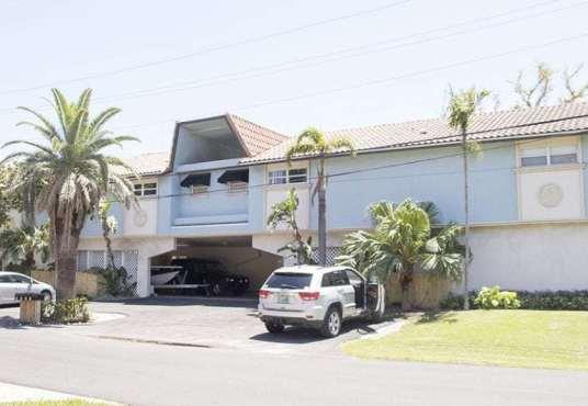902 E Palm Avenue #4 Boca Raton, FL 33432
