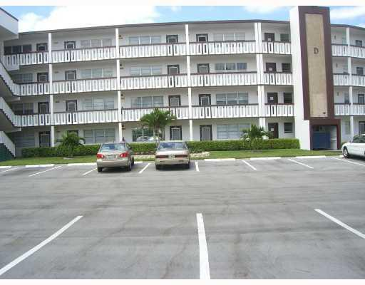 4064 Cornwall D, Boca Raton, FL, 33434