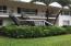 40 Stratford Lane W, D, Boynton Beach, FL 33436