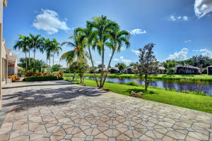 7409 Lahana Circle Boynton Beach FL 33437