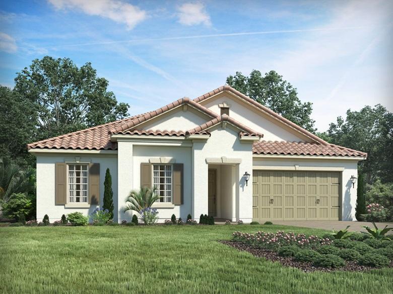 Photo of 4088 Italia Way, Lake Worth, FL 33467
