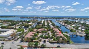 1020 Murano Bay Drive, Boynton Beach, FL 33435