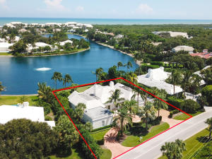 11082 Turtle Beach Road, North Palm Beach, FL 33408
