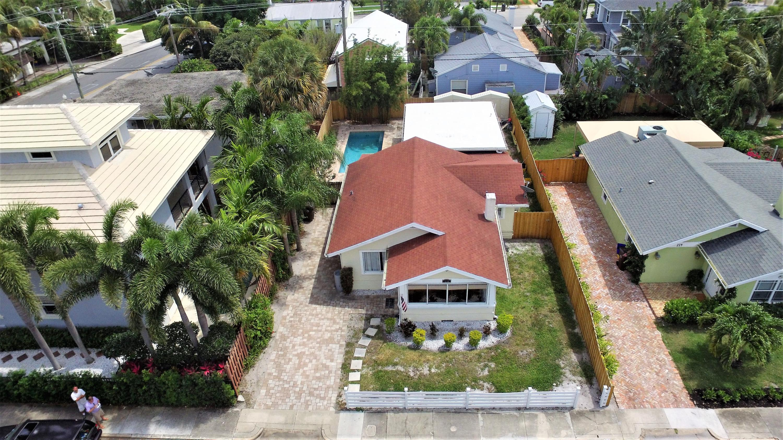 Photo of 210 Malverne Road #1, West Palm Beach, FL 33405