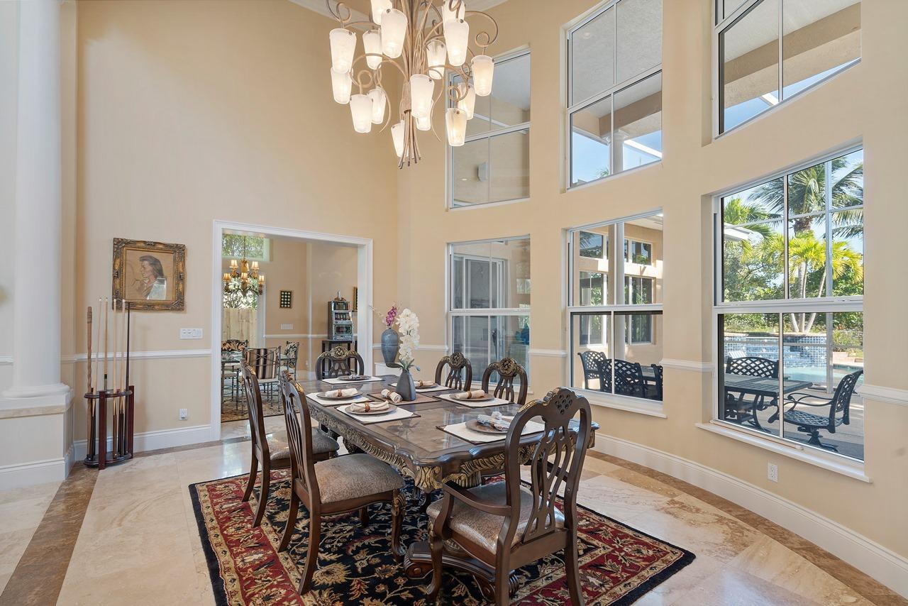 1026 Atlantic Drive, Lantana, Florida 33462, 4 Bedrooms Bedrooms, ,4 BathroomsBathrooms,Single Family,For Sale,Hypoluxo Island,Atlantic,RX-10583148