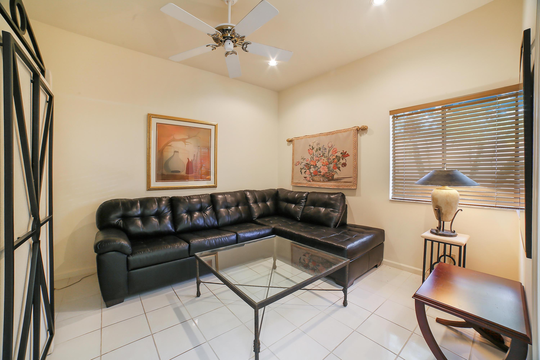6463 Via Rosa Boca Raton, FL 33433