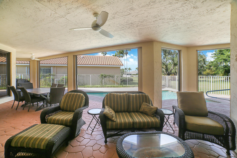 7641 La Corniche Circle Boca Raton, FL 33433