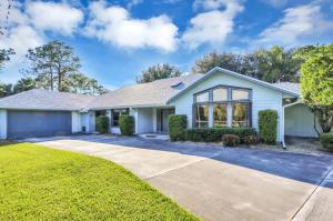 5902 SW Mistletoe Lane, Palm City, FL 34990