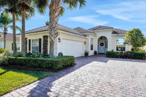 8298 Rosalie Lane, Wellington, FL 33414