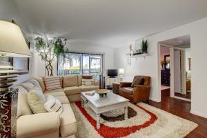 15364 Lakes Of Delray Boulevard, 37, Delray Beach, FL 33484
