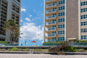 5440 N Ocean Drive, Ph 103, Singer Island, FL 33404