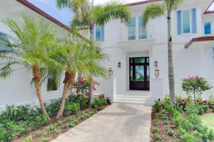 12150 Lost Tree Way, North Palm Beach, FL 33408