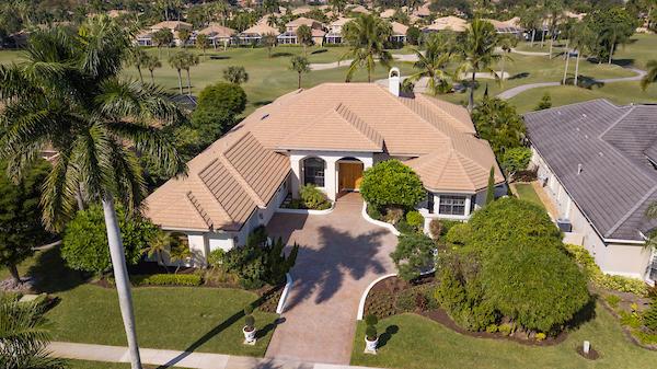 Details for 10142 Heronwood Lane, West Palm Beach, FL 33412