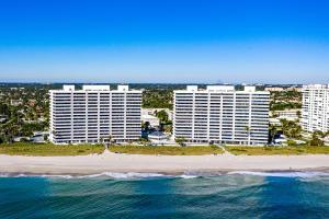 1500 S Ocean Boulevard, 301-S, Boca Raton, FL 33432