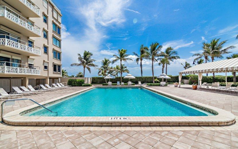 139 Sunrise Avenue Palm Beach, FL 33480