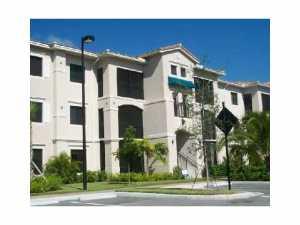 3022 Alcazar Place, 101, Palm Beach Gardens, FL 33410